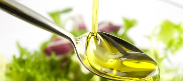 Giornale Ibleo – Ancora grandi riconoscimenti per l'olio chiaramontano