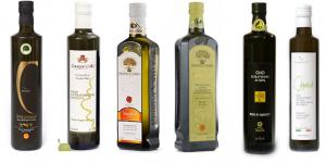 Olio, Frantoi Cutrera, Cinque Colli, Viragì e Terre di Pantaleo, aziende del Consorzio Chiaramonte, ricevono riconoscimenti al 'Sol di Verona', a 'L'Oro d'IItalia', a 'Olio Capitale' e a 'Oli d'Italia'. Ad aprile tra i protagonisti del Concorso Gastronomico 'Terra Matta'