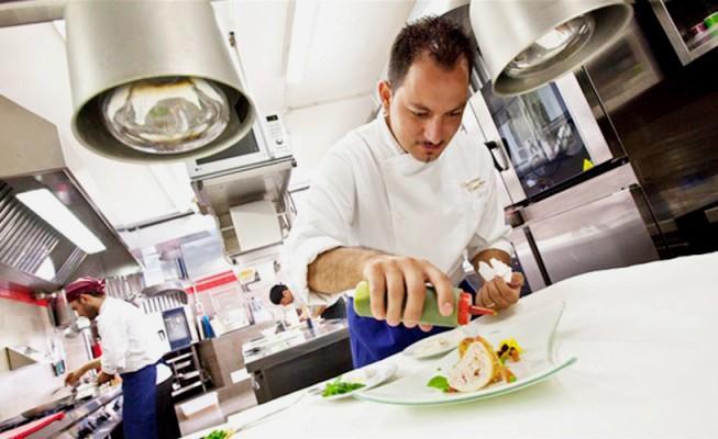 Viedelgusto.it – Sicilia: 4 appuntamenti tra chef stellati e prodotti iblei