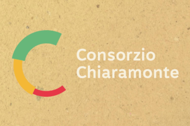 Frantoi Cutrera e Consorzio Chiaramonte, a Expo 2015 il mini frantoio esalta l'eccellenza della Tonda Iblea