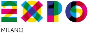 Expo 2015, le nivere danno origine alla granita siciliana. 18 e 19 giugno la dimostrazione del metodo tradizionale alla stampa