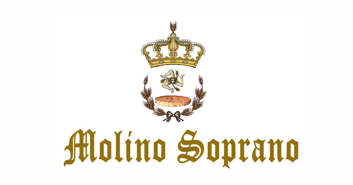 Molino Soprano