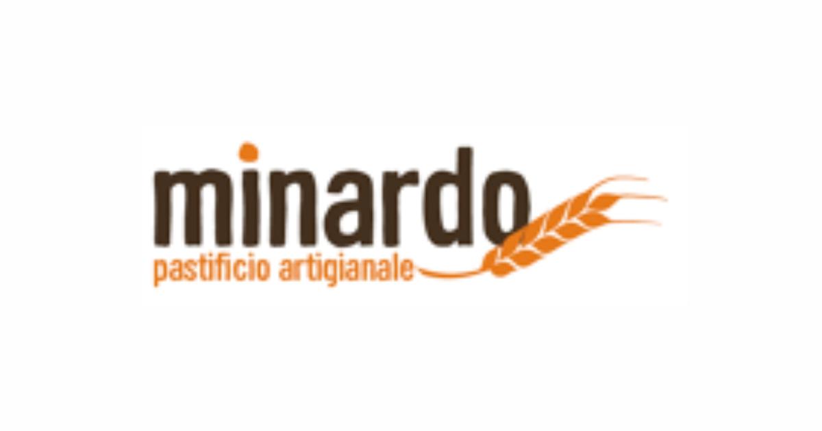 Pastificio Minardo