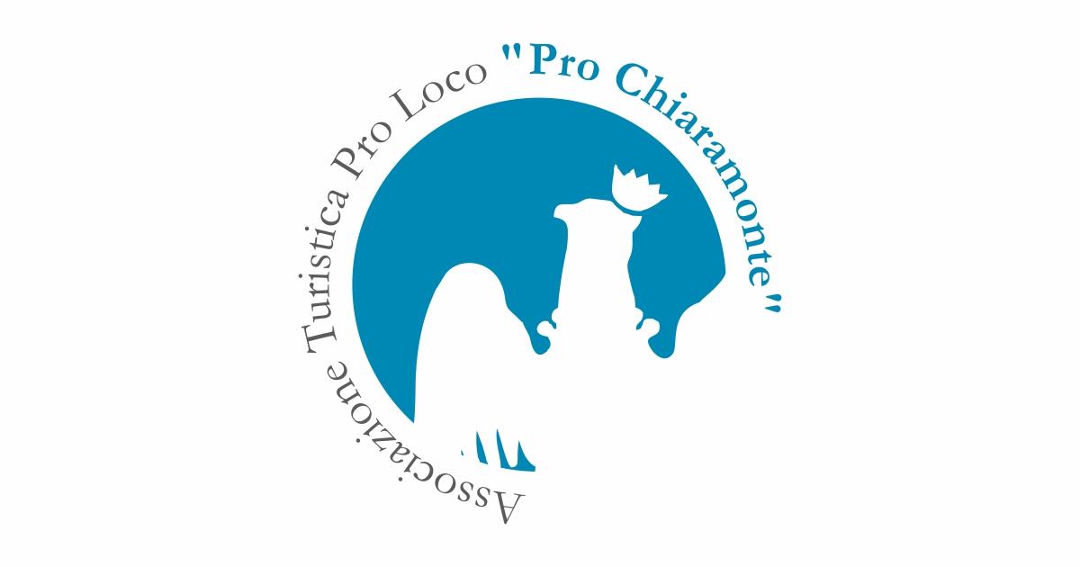 Pro Loco Chiaramonte Gulfi