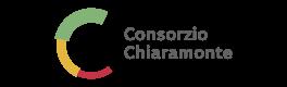 Consorzio Chiaramonte